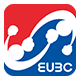 European Boxing Confederation